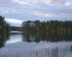 Lake_Annabessacook.jpg