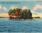 View_of_Islands__Lake_Cobbosseecontee__Me__67039_.jpg