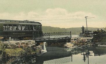 Upper_Dam_Bridge__Winthrop__ME.jpg