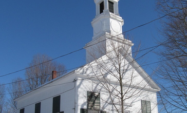 Congregational_Church__Salisbury__Vermont.jpg