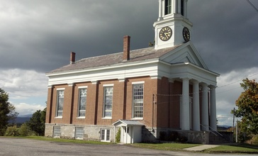 Shoreham__Vermont_Congregational_Church.jpg