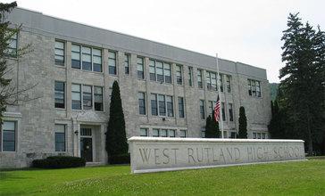 West_Rutland_Vermont_high_shool_20040701.jpg