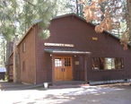 Camp_Sherman_Community_Hall.JPG