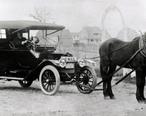 Clinton_Folgers__Horsemobile_.jpg
