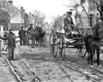 Hsl-Nantucket01-horses_and_people_in_street-closeup.jpg