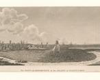 The_town_of_Sherburne_in_the_island_of_Nantucket__NYPL_b12610613-422499_.jpg