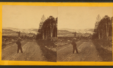 Moosehead_Lake_from_Indian_Hill__by_J._P._Armbrust.jpg