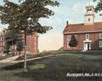 E._M._C._Seminary__Bucksport__ME.jpg
