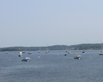 The_waterfront_in_Castine__ME_IMG_2361.JPG