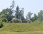 Ruins_of_Fort_George__Castine__ME_IMG_2373.JPG