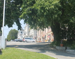 Castine_as_view_from_the_waterfront_IMG_2368.JPG