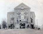 Masonic_Hall_Guilford_Maine.jpg