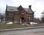 Jeudevine_Library_Hardwick_Vermont.jpg