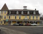 Historic_Hardwick_Inn_Hardwick_Vermont.jpg