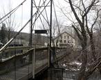 Footbridge_Lamoille_River_Hardwick_Vermont.jpg