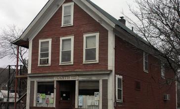 Hardwick_Gazette_Hardwick_Vermont.jpg