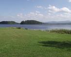 Island_Pond_Vermont.JPG