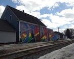 Railroad_mural_downtown_Lyndonville_VT_April_2019.jpg