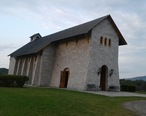 Darling_Chapel_in_Lyndonville__Vermont.jpg