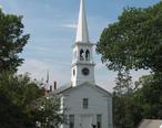 Peacham__Vermont_Church.jpg