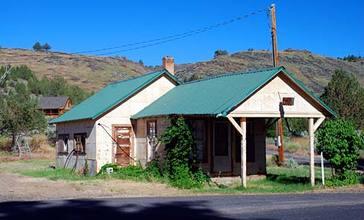 Frenchglen_Building__Harney_County__Oregon_scenic_images___harDA0009_.jpg