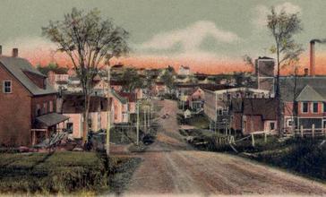 West_Main_Street__Milo__Maine.jpg