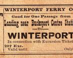 Winterport_Ferry_Co._ticket_Bucksport_Centre_to_Winterport_1920s.jpg