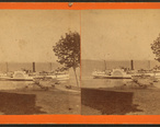 A_steamboat_at_a_landing__Winterport__Maine__by_G._R._Wheelden.jpg