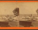 A_steamboat_at_a_landing__Winterport__Maine__by_G._R._Wheelden.jpg