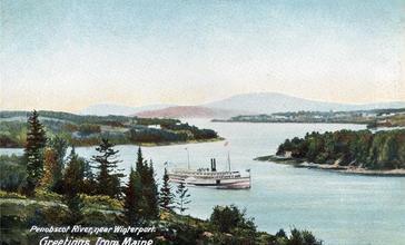 Penobscot_River_near_Winterport__postcard__1906.jpg