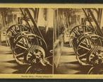 Pacific_mills--water_wheel_pit__from_Robert_N._Dennis_collection_of_stereoscopic_views.jpg