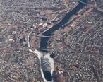 2010_Lawrence_Massachusetts_aerial_4361131115.jpg