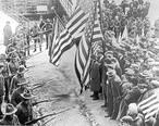 1912_Lawrence_Textile_Strike_1.jpg