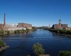 Lawrence_Riverfront.jpg