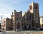 Lawrence_Street_Congregational_Church_-_Lawrence__MA_-_DSC03581.JPG