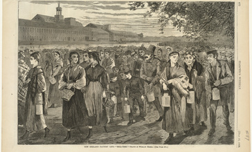 New_England_factory_life_--__Bell-time.___Boston_Public_Library_.jpg