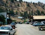 Downtown_Mitchell__Oregon.jpg