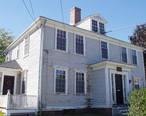 Fowle_House_-_Watertown__Massachusetts.JPG