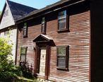 Browne_House_-_Watertown__Massachusetts.JPG