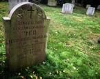 Dro_s_grave_in_Mt._Auburn_Cemetery__Watertown__Massachusetts__post-Armenia_interment_.jpg
