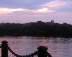 Charles_River.JPG