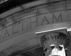 Waltham_Library.JPG