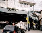 Simpson_Street_Station.jpg
