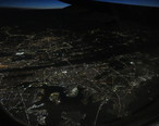 New_York_aerial_night_2018e.jpg
