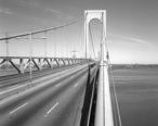 Bronx-Whitestone_Bridge.jpg