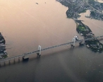 Aerial_View_of_the_Throgs_Neck_Bridge.jpg