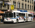 NYC_Transit_New_Flyer_5400.jpg