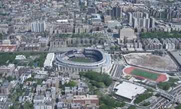 Yankee_Stadium_001.JPG