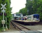 Katonah_train_station.jpg