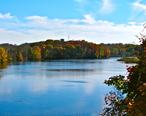 Muscoot_reservoir.JPG